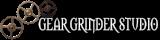 Gear Grinder Design Studio banner