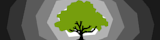 Life Tree banner
