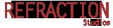 Refraction Studios