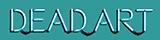 DeadArt banner