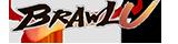 Brawl U Dev Team banner