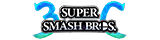 Smash 3C Team