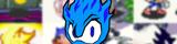 Sonic Battle Hackers banner