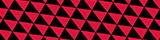 Crimson Dreams Studio banner