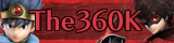 The360K banner