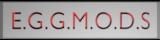 E.G.G.M.O.D.S banner