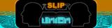 Slip Union banner