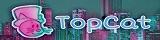 TopCat Mods banner