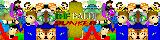 The Baldi Bunker! banner