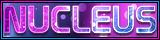 Nucleus Studios banner