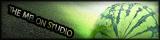 TheMelonStudio banner