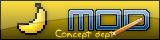 MegaMod Community Project banner