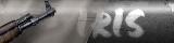 Iris Studios banner