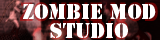 The Official ZombieMod Studio banner