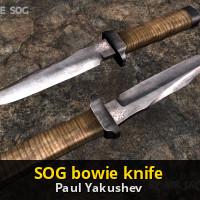 Jackal Knife For Kitchen Cabinets