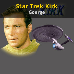 Kirk S Pc Build And Repairs