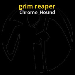 Grim Reaper Gamebanana Sprays