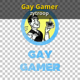 Gay Games Apps For Iphone