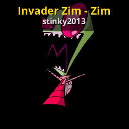Image Result For Sa Vs Zim