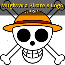 Pirate Chatrooms For Free Usa Tv Chat Rooms