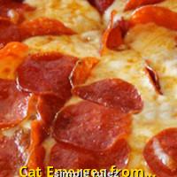 Cat dating profile pepperonis pizza rosenberg