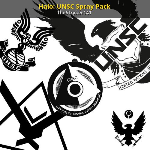 novel the lost symbol bahasa indonesia pdf