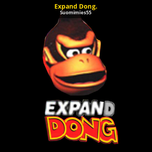 Expand Dong Team Fortress  Sprays