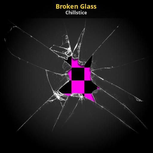 Ace Auto Glass Dillingham
