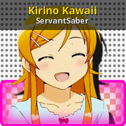 Kawaii Cs Vs Yamaha