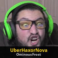 UberHaxorNova (Team Fortress 2 > Sprays > Funny) - GAMEBANANA Uberhaxornova Spray