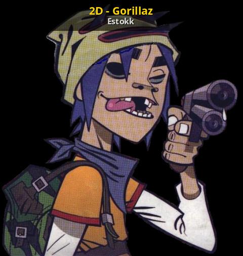 ✨ Gorillaz discography download rar | Gorillaz Discography Rar