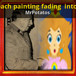 Peach Auto Painting Greenville Sc