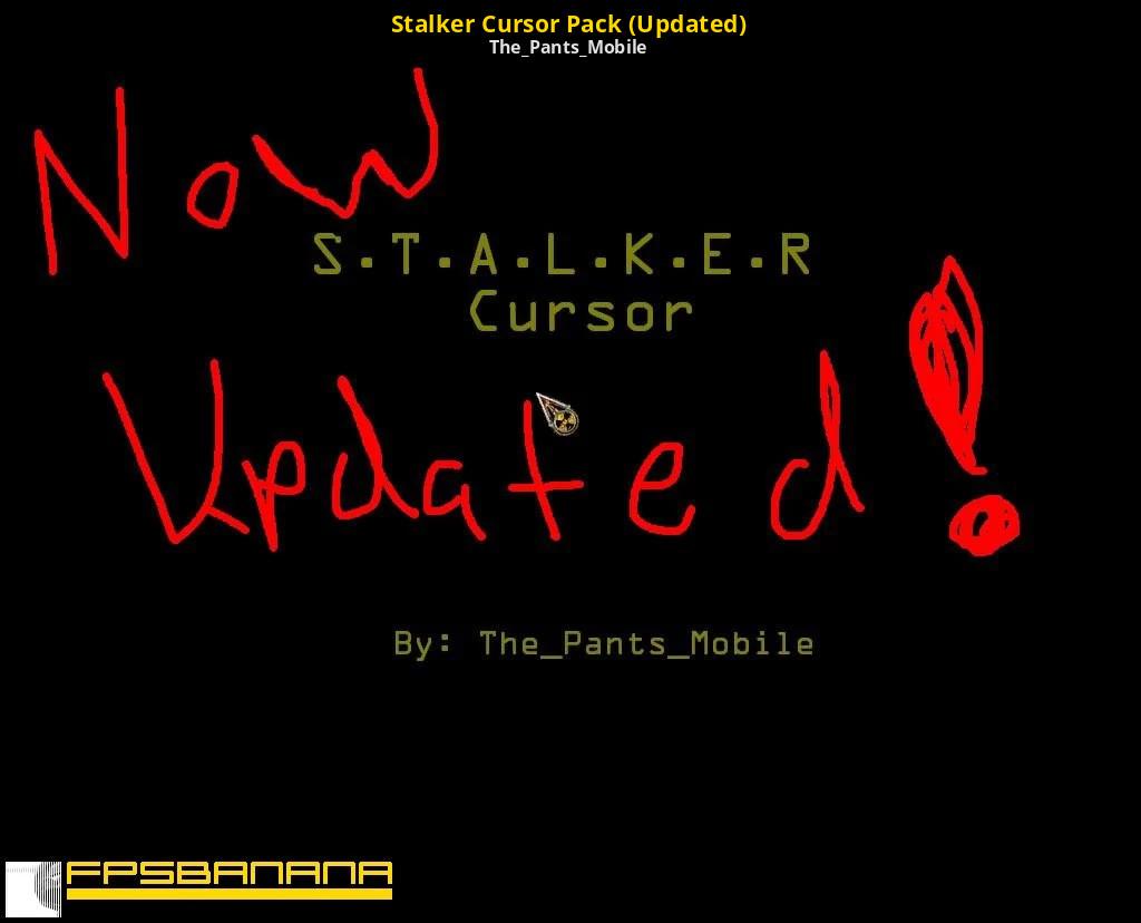 S. T. A. L. K. E. R. : clear sky game patch v. 1. 5. 10 eng/pl download.
