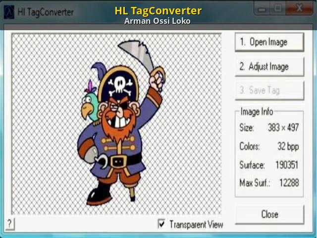 Counter-strike 1. 6 background maker v3. 0 free download   counter.