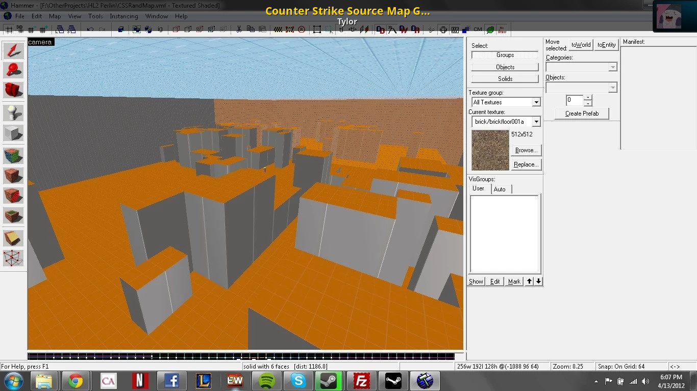 Counter strike source map editor download free