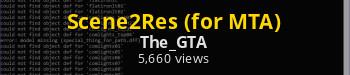 6349?type=large