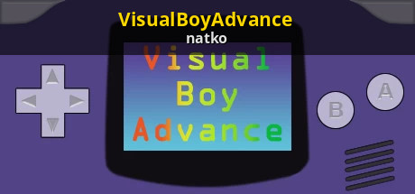 visual boi advance