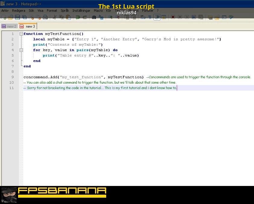Roblox Lua Chat Scripts | Swordburst 2 Roblox Hack