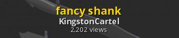 Share banner