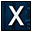 AMX Mod X