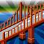 1st Place - Building Bridges