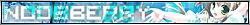 blank. avatar