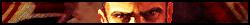 mmm pimpalicious avatar