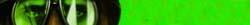 Groovy. -Ash, from Evil Dead avatar