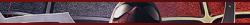 Slow site is sloooow! avatar