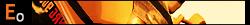 Proud GTX285 User (02 June 200 avatar