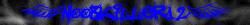 Snake Eyes avatar