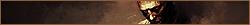 Die when I kill you! avatar