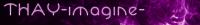 Dat nigga. avatar