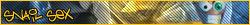 (DeathWard) avatar